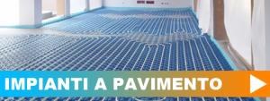 Realizzazione impianti di climatizzazione a pavimento e soffitto