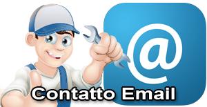 Cellulare Caldo e Freddo Roma Contatto Email